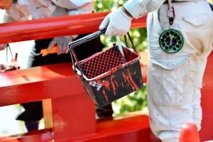 大村塗装店 塗装 リフォーム 求人募集